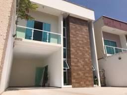 Casa Duplex Araçagy