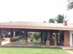 Casa Salinas