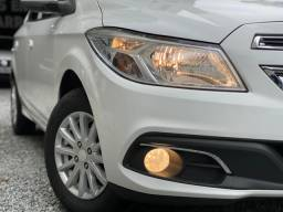 Chevrolet Onix Completo c/ Central Multimidia