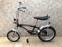 Bike Schwinn manta ray original