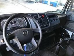 Mercedes Atron 45.000