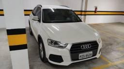 Audi Q3 ATTRACTION 2017/2017