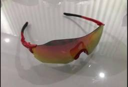 Óculos Ciclismo Oakley Evzero