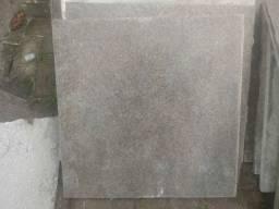 Granito 50x50 ótima opção pra sua casa