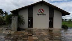 Passo lote no condomínio Fazenda real R$ 65,000, aceito troca