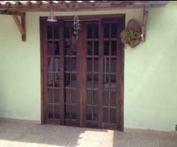 Vende-se imóvel em corredor turístico de Angra dos Reis - RJ