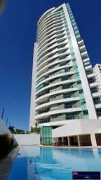 PA - Vendo Apartamento de Alto Padrão / 187 m² / 4 Suítes