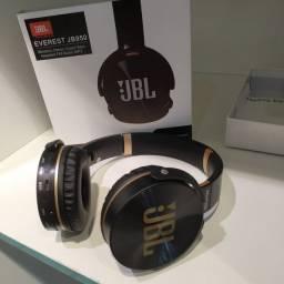 Fone JBL 1? linha