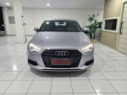 Audi A3 1.4 turbo attraction EXTRA!!!!