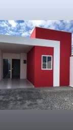 Casa própria cod 01