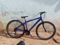Vendo bike 29 toda boa