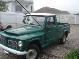 Rural- F75 1975