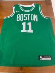 NBA Celtis Boston original Nike