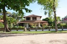 Casa com 5 quartos em Itaparica.