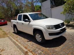 VW Amarok 2014/2015 4x4