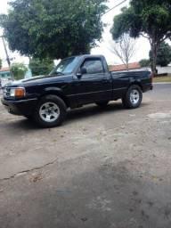 Ranger 95