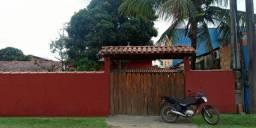 Casa em Itaunas-ES