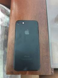 Vendo ou troco iPhone 7!