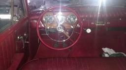 Aero Willys 1963