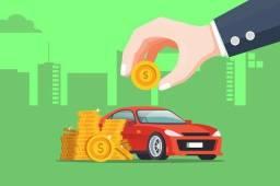 Título do anúncio: Invista em carros como renda extra