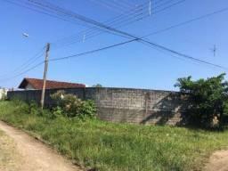 Ótima casa no Cibratel 2, em Itanhaém, litoral sul de São Paulo, à 800 metros do mar.