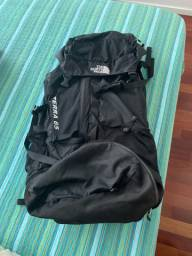 Mochilão The North Face Terra 65