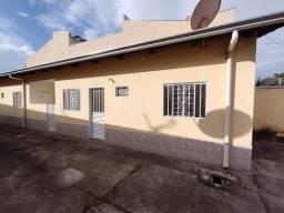 08 Casa em Nova Almeida a venda