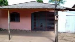 Casa em Itacoatiara