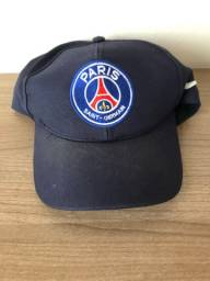 Boné PSG