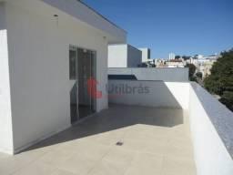 Título do anúncio: Cobertura à venda, 2 quartos, 1 suíte, 2 vagas, Prado - Belo Horizonte/MG