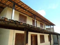 Título do anúncio: Casa à venda, Centenario - Sete Lagoas/MG