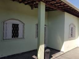 Casa à venda, 3 quartos, 2 vagas, CANAA - Sete Lagoas/MG