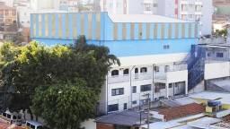 Prédio para aluguel, Vila Carrão - São Paulo/SP