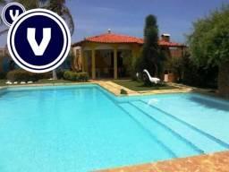 Casa a Venda no bairro Porto das Dunas - Aquiraz, CE