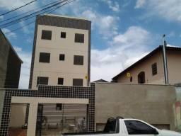 Apartamento à venda, 2 quartos, 1 vaga, PARQUE LEBLON - Belo Horizonte/MG