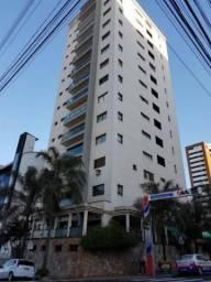 Apartamento com 5 dormitórios para alugar, 200 m² por R$ 3.500/mês - Centro - São José do