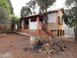 Ampla Casa Disponível para Venda no Bairro Satélite, em Juatuba | JUATUBA IMÓVEIS