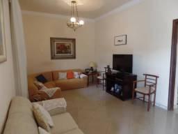 Título do anúncio: Casa à venda, 4 quartos, 2 suítes, 2 vagas, Colégio Batista - Belo Horizonte/MG