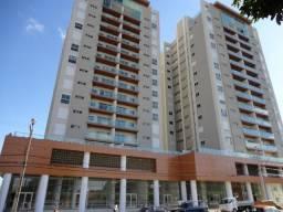 Apartamento à venda com 3 dormitórios em Oficinas, Ponta grossa cod:8773-20