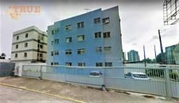 Apartamento 2 quartos pra alugar em Piedade