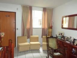 Apartamento à venda, Santa Rosa - Sete Lagoas/MG