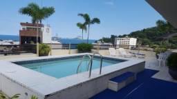 Título do anúncio: Hotel à venda com 1 dormitórios em Leblon, Rio de janeiro cod:26367