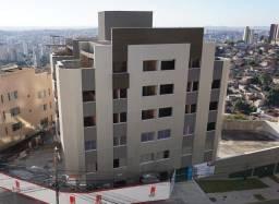 Cobertura à venda, 2 quartos, 1 suíte, 2 vagas, Gutierrez - Belo Horizonte/MG