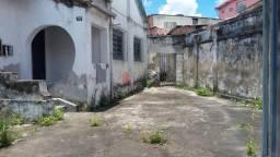 Casa à venda, 3 quartos, 4 vagas, Prado - Belo Horizonte/MG