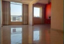 Apartamento à venda com 3 dormitórios em Botafogo, Rio de janeiro cod:892376