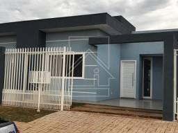 Casas disponíveis a venda no Loteamento Vila Florata em Foz!