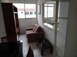 Lindo Apartamento no Recanto do Tingui -Campo Grande, Vantagens Exclusivas