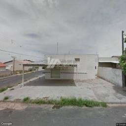 Apartamento à venda em Fernandopolis, Fernandópolis cod:beb8b24c2c2