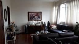 Apartamento Venda Bairro Funcionários   100m2   03 quartos com armários