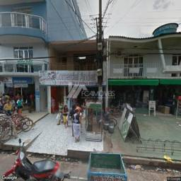 Apartamento à venda em Centro, Abaetetuba cod:754de8dbd68
